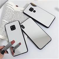 قاب آینه ای هواوی Mirror Glass Case Huawei MATE 20 LITE