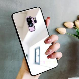 قاب آینه ای سامسونگ Mirror Glass Case Samsung S9