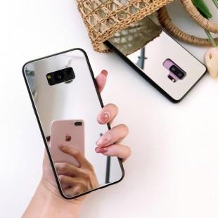 قاب آینه ای سامسونگ Mirror Glass Case Samsung S9 Plus