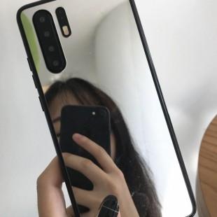 قاب آینه ای سامسونگ Mirror Glass Case Samsung NOTE 10