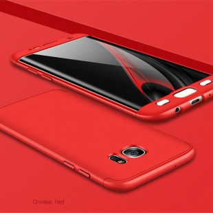 قاب محکم Color 360 Case Samsung Galaxy J5 Prime