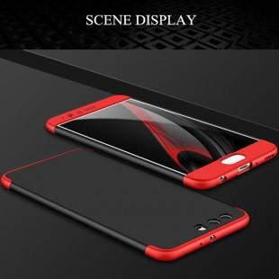 قاب محکم Color 360 Case Huawei P10