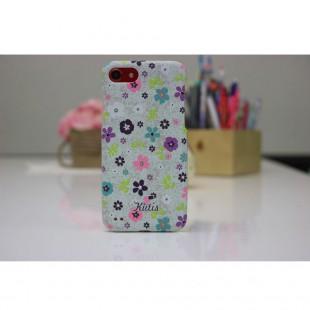 قاب محکم Kutis 360 Case Apple iPhone 7