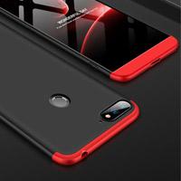 قاب محکم Color 360 Case Huawei Y6 2018