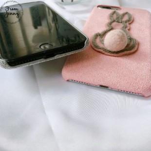 قاب ژله ای Stripe Case Apple iPhone 6 Plus