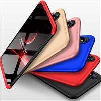 قاب سه تیکه GKK هواوی 3in1 GKK Case Huawei Honor 9x