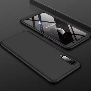 قاب 360 درجه GKK سامسونگ 3in1 GKK Case Samsung Galaxy A50s