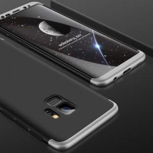 قاب محکم Color 360 Case Samsung Galaxy S9