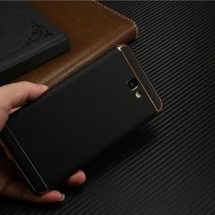قاب محکم Lux Opaque Case Samsung Galaxy J5 Prime