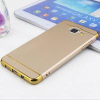 قاب محکم Lux Opaque Case Samsung Galaxy A7 2016