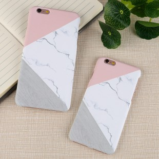 قاب محکم Stripe Case Apple iPhone X