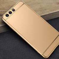 قاب محکم Lux Opaque Case Huawei P10