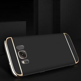 قاب محکم Lux Opaque Case Samsung Galaxy S8