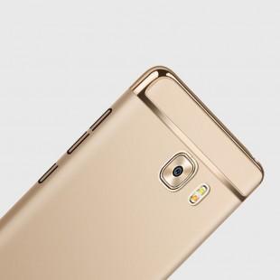 قاب lux Opaque Case Samsung Galaxy A3 2016