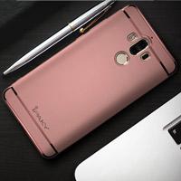 قاب Lux Opaque Case Huawei Mate 9 Pro