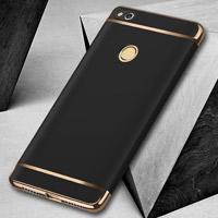 قاب Lux Opaque Case Huawei P8 Lite 2017