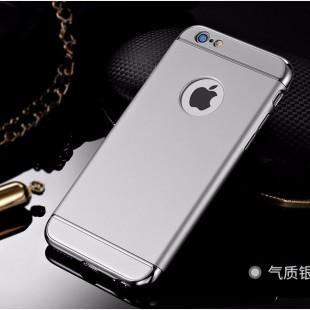 قاب Lux Opaque Case Apple iPhone 6 Plus