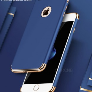 قاب Lux Opaque Case Apple iPhone 7 Plus