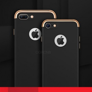 قاب Lux Opaque Case Apple iPhone 7 Plus