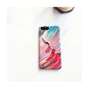 قاب محکم Stripe Case Apple iPhone 6