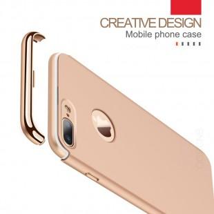 قاب Lux Opaque Case Apple iPhone 7