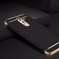 قاب Lux Opaque Case Samsung Galaxy C10