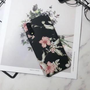 قاب محکم هواوی Stripe Case Huawei P20 Lite
