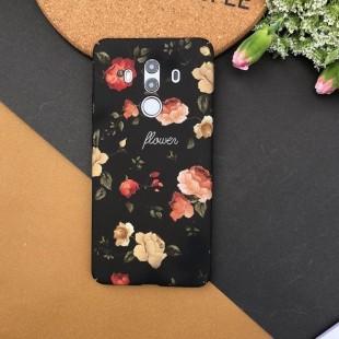 قاب محکم هواوی Stripe Case Huawei Mate 10