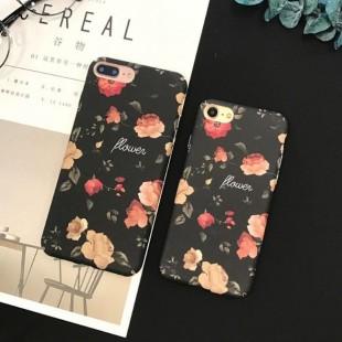 قاب محکم آیفون Stripe Case Apple iPhone 7 Plus