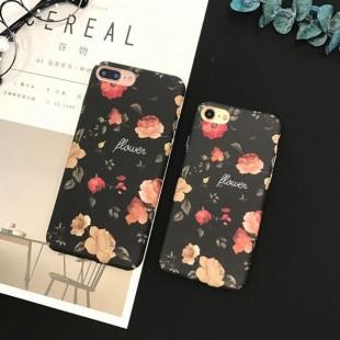 قاب محکم آیفون Stripe Case Apple iPhone Xs Max