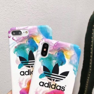 قاب محکم آیفون Stripe Adidas Sport Case Apple iPhone 7