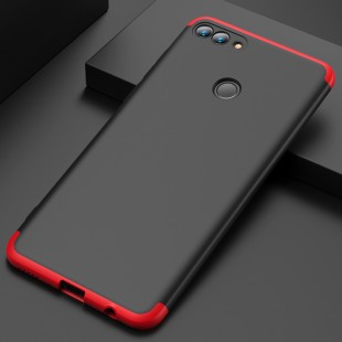 قاب محکم Color 360 Case Huawei Y9 2018
