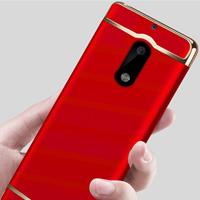 قاب محکم Lux Opaque Case Nokia Nokia 1