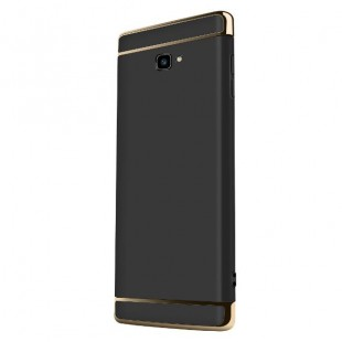قاب محکم Lux Opaque Case Samsung Galaxy J4 Plus