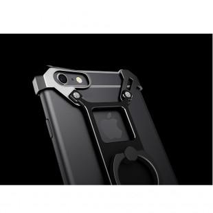قاب محکم Nillkin Barde Case Apple iPhone 6
