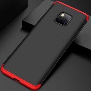 قاب 3 تیکه 360 درجه هواوی GKK Case Huawei Honor Mate 20 Pro