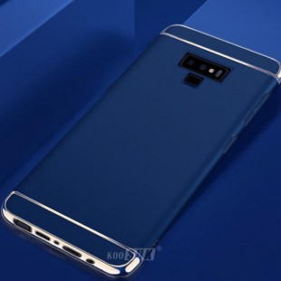 قاب محکم سامسونگ Lux Opaque Case Samsung Galaxy Note 9
