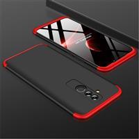 قاب سه تیکه 360 درجه GKK Case Huawei Mate 20 Lite