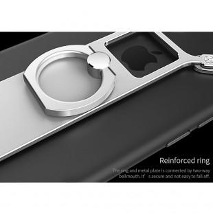 قاب محکم Nillkin Barde Case Apple iPhone 7