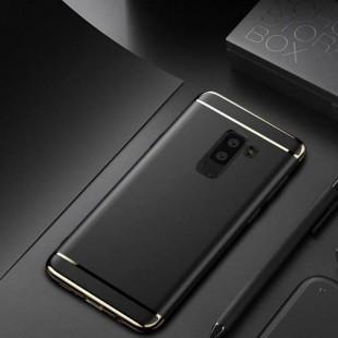 قاب محکم سامسونگ Lux Opaque Case Samsung Galaxy J8