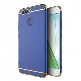 قاب محکم هواوی Lux Opaque Case Huawei Nova 2S