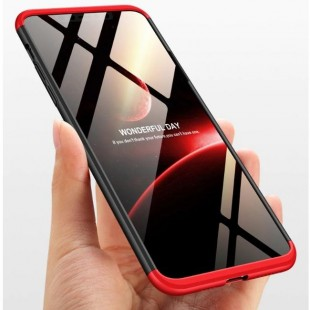 قاب 360 درجه GKK آیفون 3in1 GKK Case Apple iPhone 11 Pro