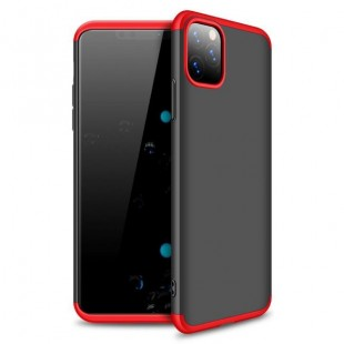 قاب 360 درجه GKK آیفون 3in1 GKK Case Apple iPhone 11 Pro Max