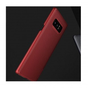 قاب محکم Nillkin Air Case Samsung Galaxy Note 8