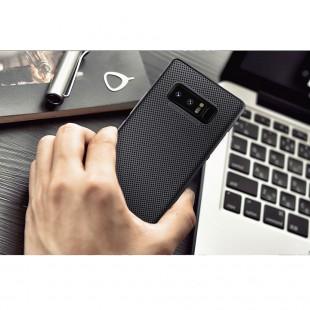 قاب محکم Nillkin Air Case Samsung Galaxy Note 8