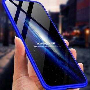قاب 360 درجه GKK سامسونگ 3in1 GKK Case Samsung Galaxy M10