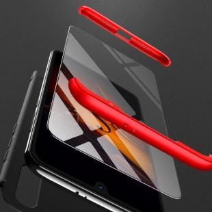 قاب 360 درجه GKK شیائومی 3in1 GKK Case Xiaomi Mi 8