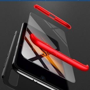 قاب 360 درجه GKK شیائومی 3in1 GKK Case Xiaomi Mi 9 SE