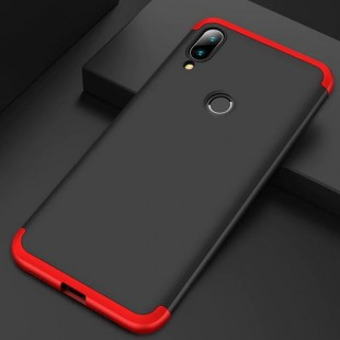 قاب 360 درجه GKK شیائومی 3in1 GKK Case Xiaomi Redmi 7
