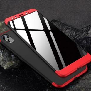 قاب سه تیکه GKK شیائومی 3in1 GKK Case Xiaomi Redmi K20
